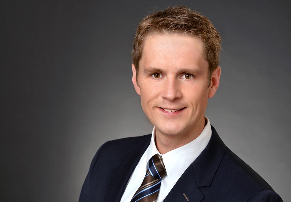 Andreas Häußler