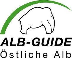 Alb-Guide Logo