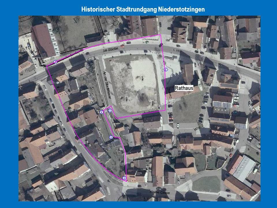 Historischer Stadtrundgang (JPG)