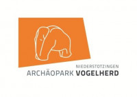 Logo Archäopark Vogelherd