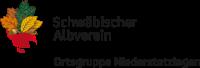 Logo SAV OG Niederstotzingen