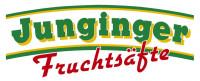 Logo Junginger Fruchtsäfte