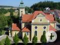 Mariae-Himmelfahrts-Kirche