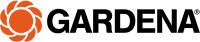 GARDNEA Logo