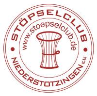 Stöpselclub Niederstotzingen e.V.