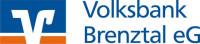 Logo Volksbank