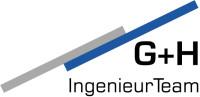Logo_G+H