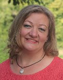 Ingrid Nachtigal