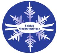 Skiclub-Stern