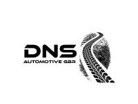 DNS Automotive GbR