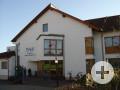 Privates Altenpflegehaus Niederstotzingen