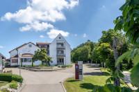Lonetalhotel & Restaurant Zum Mohren