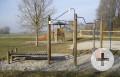 Spielplatz Waldsportplatz