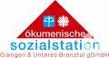 Sozialstation Unteres Brenztal