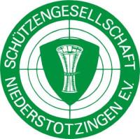 SGN - Logo