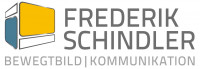 Logo FS Bewegtbild|Kommunikation