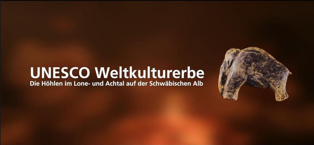 Unesco Welterbestätte
