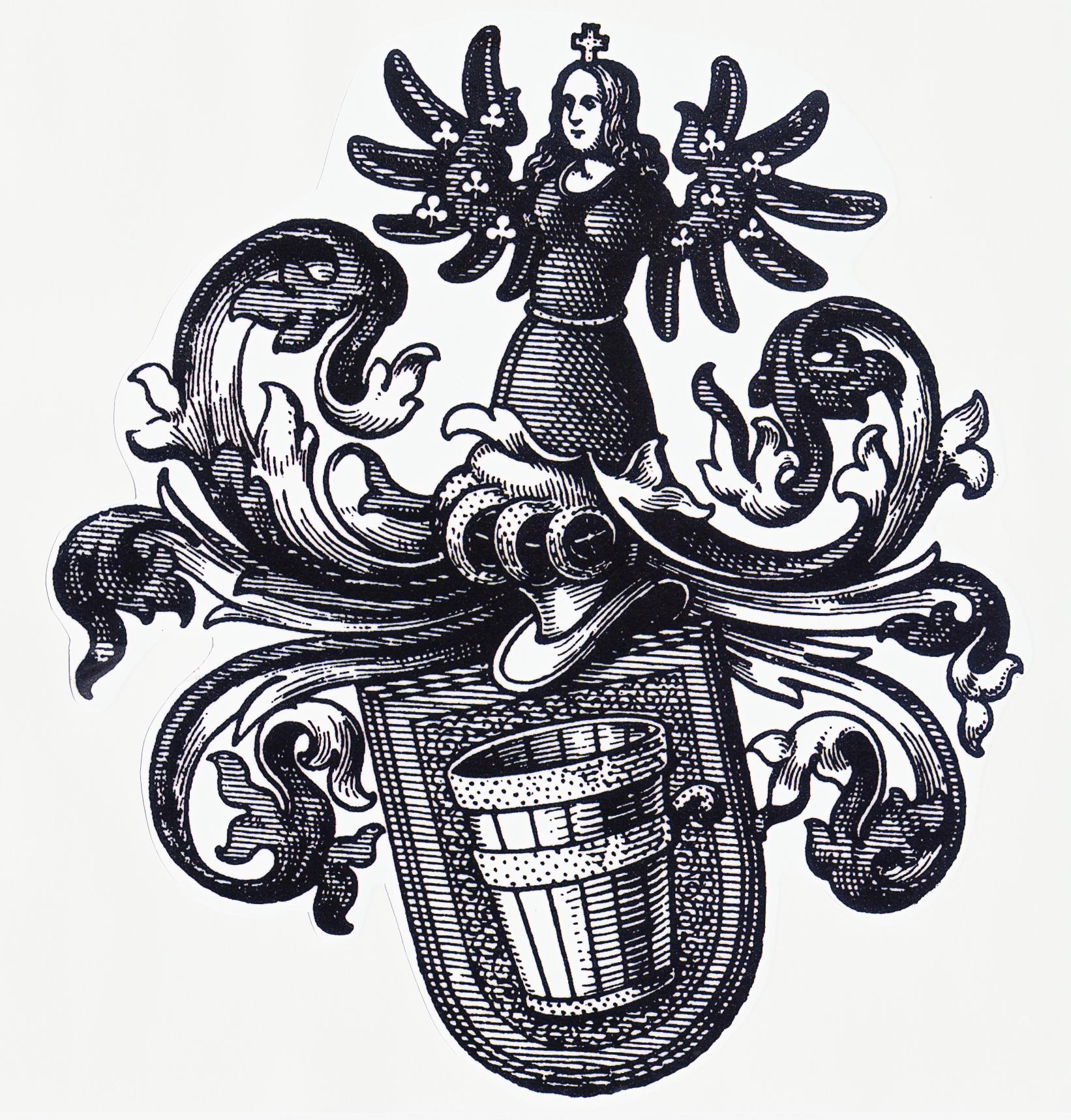 Wappen Stotzing